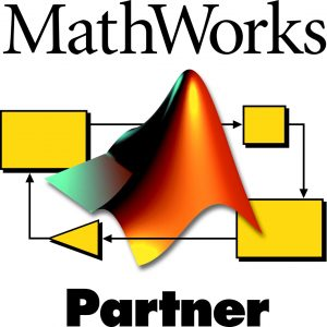 MathWorks Partner Logo MATLAB